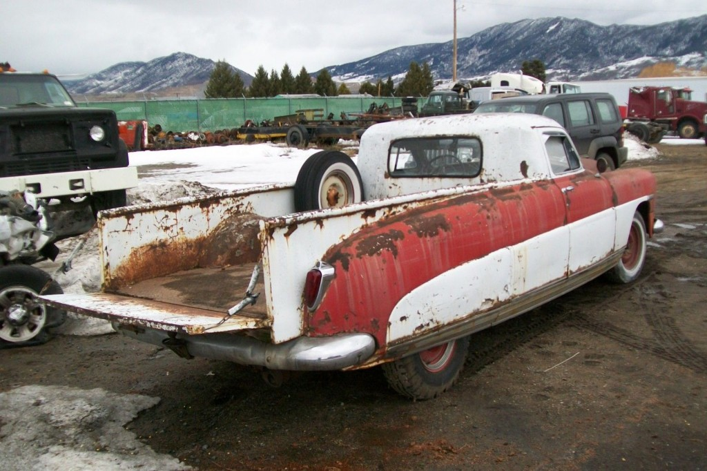 1937 Terraplane Truck Sale Html Autos Post