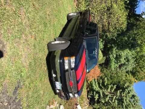 2004 Chevrolet Silverado 1500 RST (Regency Sport Truck) for sale