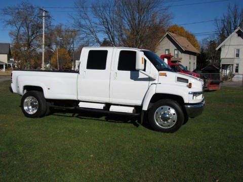 Chevy Trucks For Sale Near Me