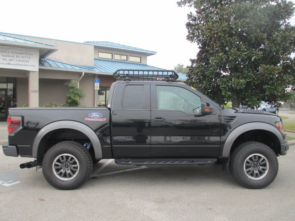 ford raptor truck for sale autos post. Black Bedroom Furniture Sets. Home Design Ideas