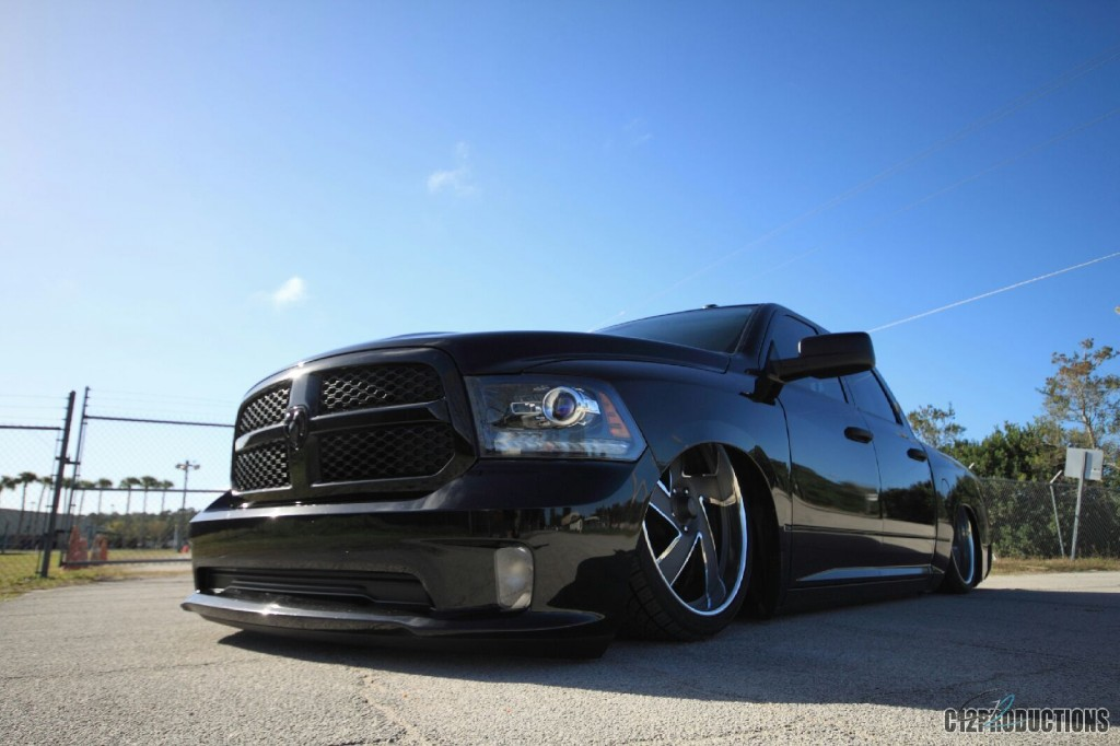 Bagged Cars For Sale Html Autos Weblog