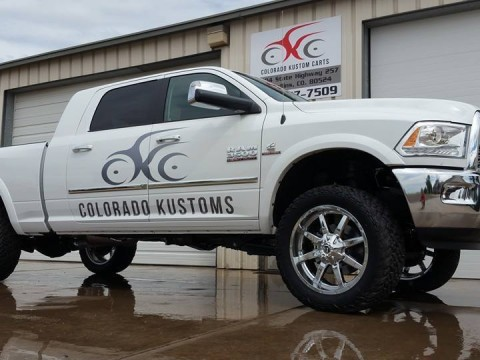 2015 Ram 3500 Laramie Mega Cab Pickup 4 Door 6.7 Diesel for sale