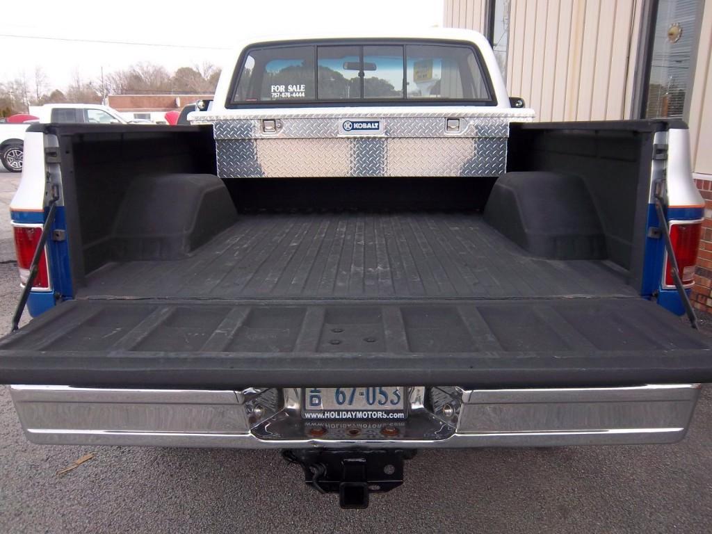 1987 gmc sierra short bed k1500 4x4 lifted custom pickup for Beds 4 sale