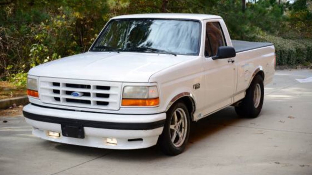 trucks for sale com but do not click this link because for a 2015 ford. Cars Review. Best American Auto & Cars Review