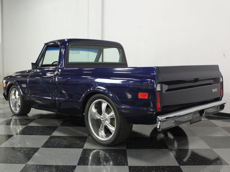 4 cylinder trucks for sale autos post. Black Bedroom Furniture Sets. Home Design Ideas