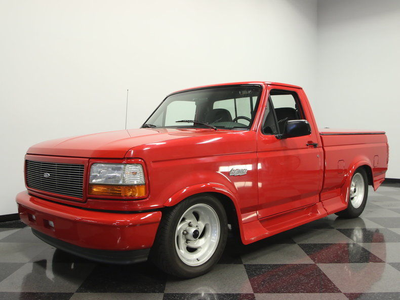 Ford F For Sale In Florida Autos Post