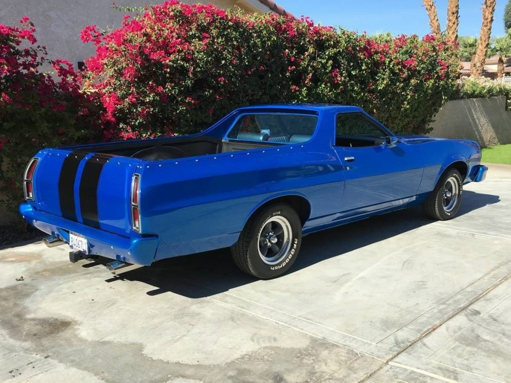 Picture moreover Ford F Xlt Long Bed Pickup For Sale X also Colwell Texaco Ford Pickup Truck Big Johns B likewise Resto Mod Ford Ranchero Custom For Sale X as well Bba A E E D F Cb E Af. on 1955 ford tow truck