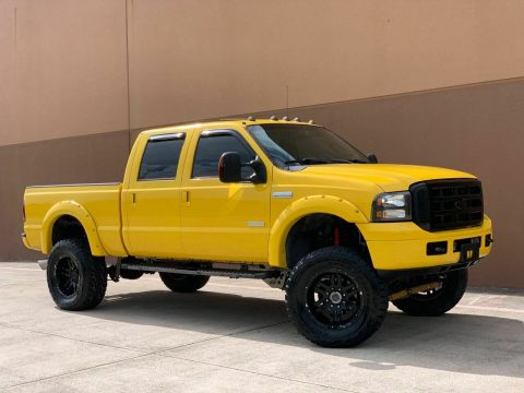 new batteries 2006 Ford F 250 Lariat custom for sale